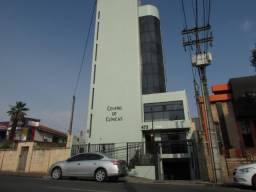 Escritório para alugar em Centro, Ponta grossa cod:02560.001