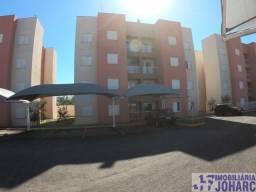 Apartamento para alugar com 2 dormitórios em Jardim aeroporto, Apucarana cod:01098.001