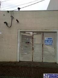 Kitchenette/conjugado para alugar com 1 dormitórios em Centro, Apucarana cod:00232.003