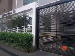 Apartamento para alugar com 1 dormitórios em Zona 07, Maringa cod:15250.3229