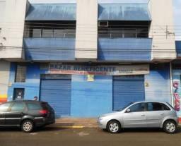 Escritório para alugar em Vila sao jose, Apucarana cod:01741.008