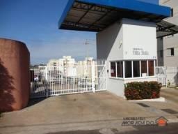 Apartamento para alugar em Centro, Mandaguacu cod:159866345