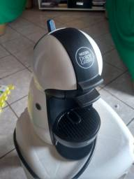 Cafeteira  Arno Dolce Gusto