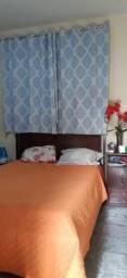 Casa com 3 dormitórios à venda, 323 m² por R$ 600.000,00 - Caiçara - Belo Horizonte/MG