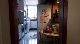 Apartamento à venda em Teópolis, Esteio cod:3037