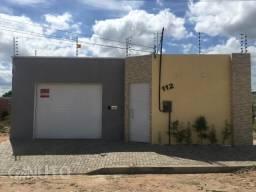 Casa à venda com 4 dormitórios em Bulandeira, Barbalha cod:807