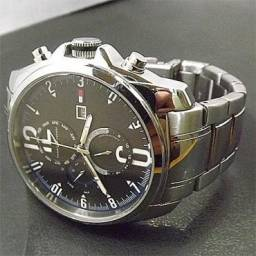 Relógio Tommy Hilfiger usado Ref-TH 1751141200