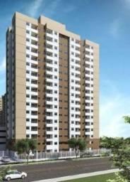 Apartamento à venda com 3 dormitórios em Humaitá, Porto alegre cod:AP010019