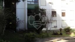 Apartamento à venda com 2 dormitórios em Nonoai, Porto alegre cod:AP010728
