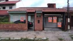 Casa à venda com 3 dormitórios em Nonoai, Porto alegre cod:CA008652