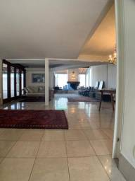 Casa para alugar com 4 dormitórios em Bandeirantes, Belo horizonte cod:6866