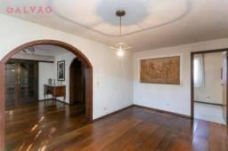 Casa com 6 dormitórios à venda, 420 m² por R$ 1.350.000,00 - Água Verde - Curitiba/PR