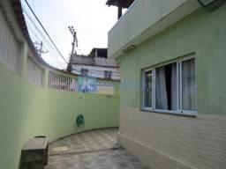 Casa à venda com 2 dormitórios em Higienópolis, Rio de janeiro cod:CBCA20007
