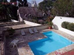 Apartamento com 3 dormitórios à venda, 138 m² por R$ 550.000,00 - São Francisco - Curitiba