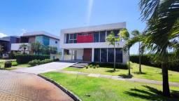 Casa cond. Villas do Atlântico - Intermares - 315 m² - 04 Sts - 04 vg - Todo projetado!