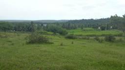 Fazenda em nisia floresta excelente localização