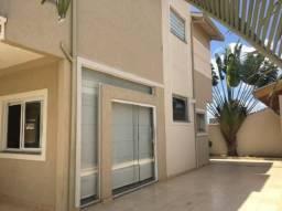 Casa à venda com 3 dormitórios em Jardim carolina, Poços de caldas cod:3180