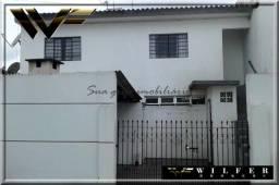 Terreno à venda com 3 dormitórios em Jardim atuba i, Pinhais cod:w.t150