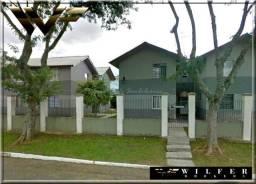Apartamento à venda com 2 dormitórios em Uberaba, Curitiba cod:w.a10250