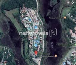 Terreno à venda em Comunidade urbana de palmeiras, Guarapari cod:731882