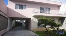 Casa - Casa Padrão