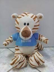 Tigre Nestlé