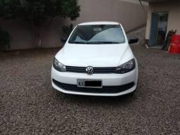 VW/NOVO GOL 1.6