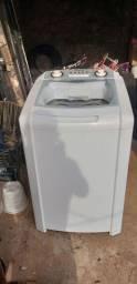 vendo  máquina de lava  faz tudo  11kg  w *