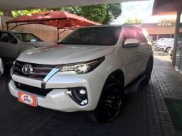 Toyota SW4 2.8 SRX 2019