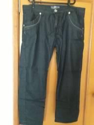 Calça de jeans