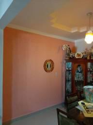 Pintor residência e comercial