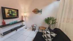 Apartamento aconchegante Copacabana