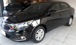 Cobalt 1.8 ltz manual 2018/2018