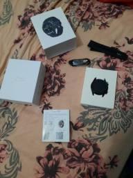 Smartwatch vendo