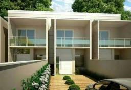 Excelente duplex 3 quartos no melhor do Luzardo viana