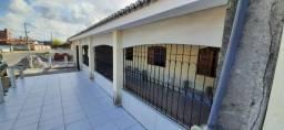 Excelente Casa de Praia em Acaú