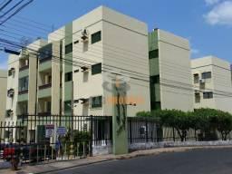 Alugo Apartamento Cond. Angical