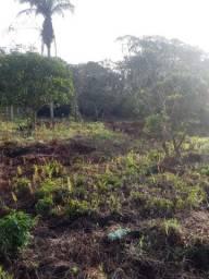 Terreno peruibe