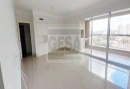 Cód: 27636 Aluga-se este ótimo apartamento no Sumaré