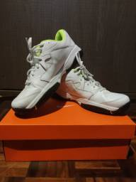 Tênis Nike Court Lite 2 42 BR 10 USA