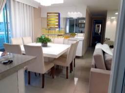Lindo Apartamento No Renascença ,Todo Projetadao ,3 Quartos