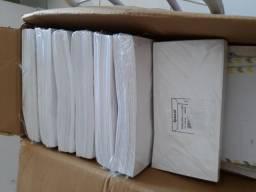 700 Envelopes ipecol 2-C Liso 114 x 229 mm Cód. 46
