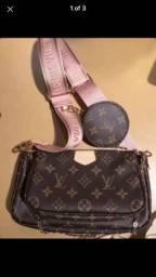 Bolsa Multipochet Louis Vuitton