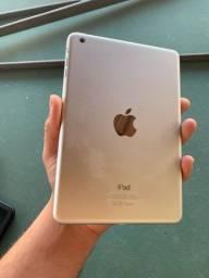 iPad Mini 16gb em perfeito estado