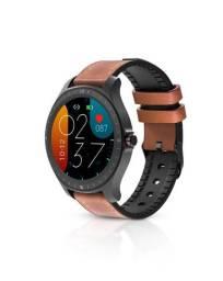 Smartwatch Blitzwolf Bw Hl2 - Original, R$ 349 Em até 12x de R$ 29,08