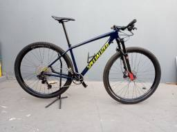 Specialized epic HT 17,5