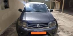 Grand Vittara 2012 automático