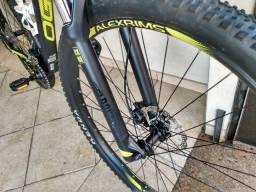 Bike Oggi 7.2 2019 ZERA
