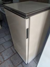 Freezer de gaveta