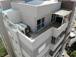 Cobertura Duplex no Condomínio João Puccini | Pouso Alegre - MG (Cód:529)